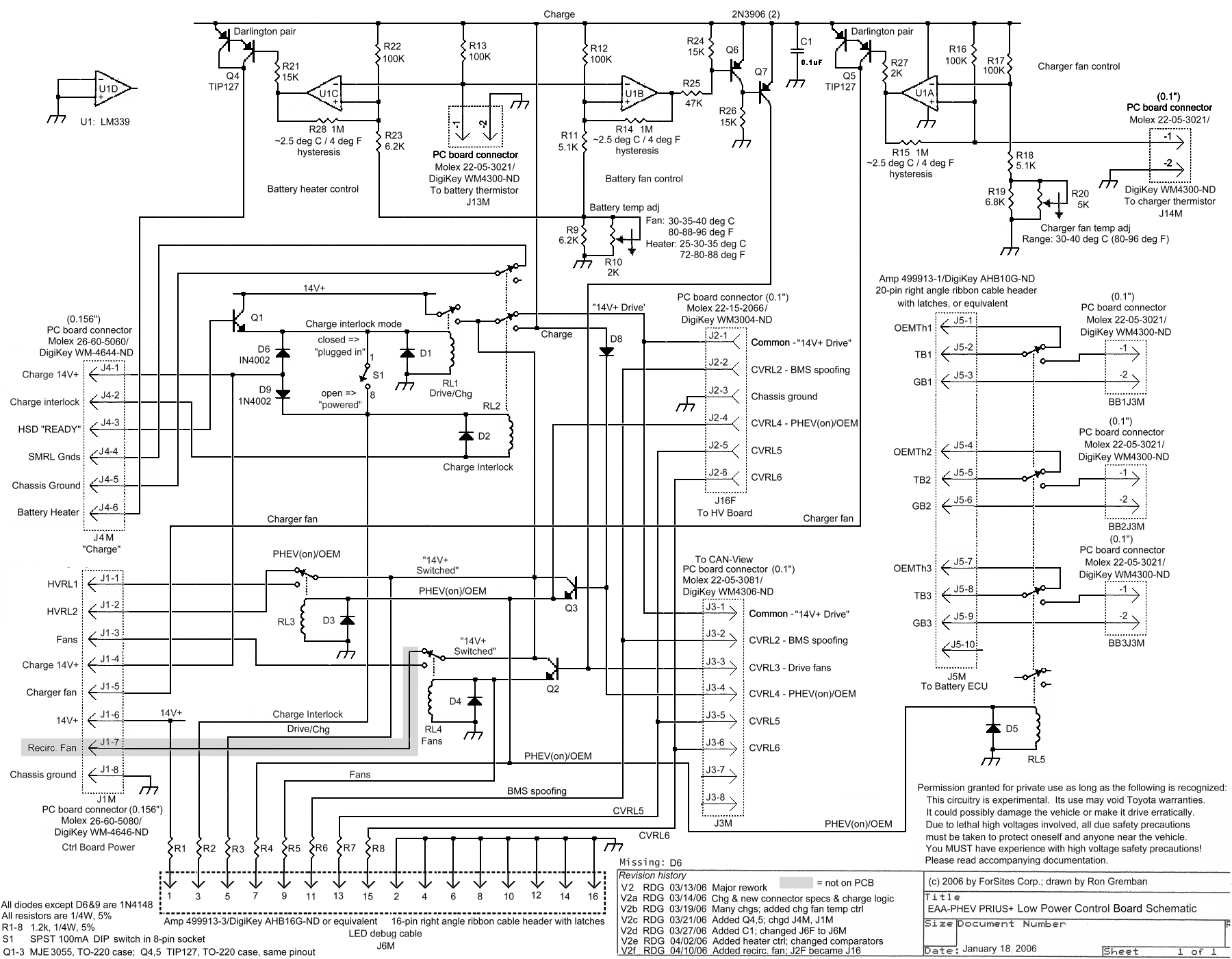 Template:PriusPlus Schematics - My wiki on control plan, control relay, control transformer, control manual, control circuit, control wiring, control board, control switch,
