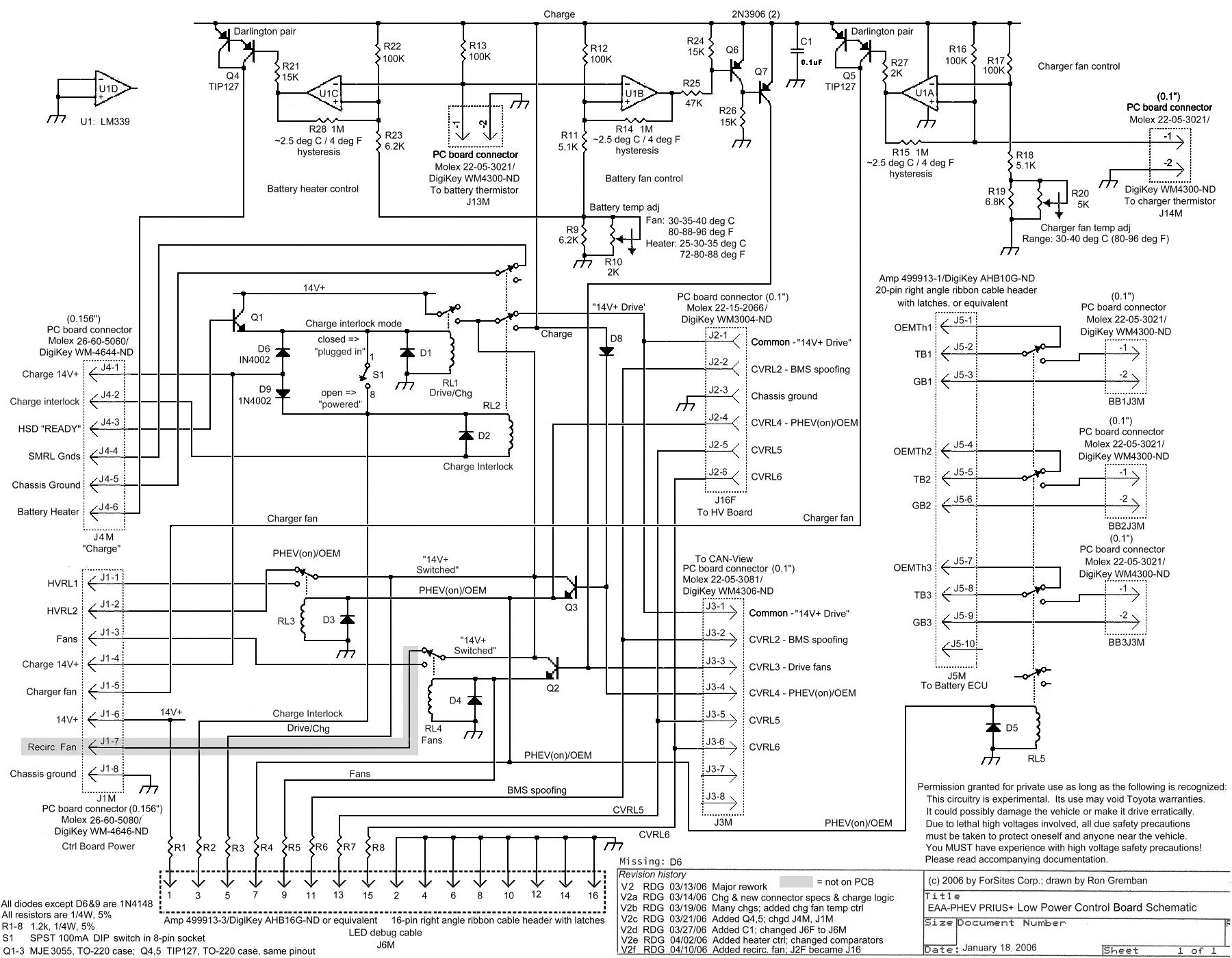2013 prius wiring diagram electrical wiring diagram guide 2008 Prius Wiring-Diagram
