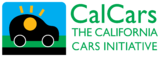 Calcars-logo-large.png